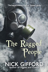 The Ragged People: a story of the post-plague years