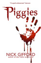 Piggies by Nick Gifford (Puffin 2003)